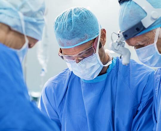 Dr_Lukasz_Gawinski_Kardiologia_przed_zabiegiem