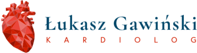Lukasz_Gawinski_kardiolog