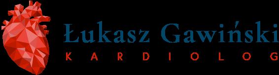 Gawiński.pl