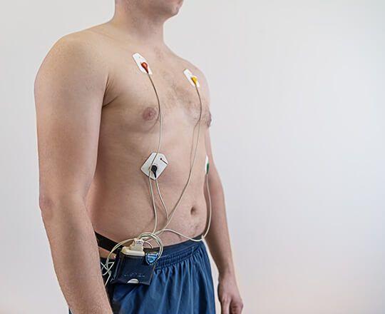 Dr_Lukasz_Gawinski_Kardiolog_badania_specjalistyczne_HOLTER_EKG
