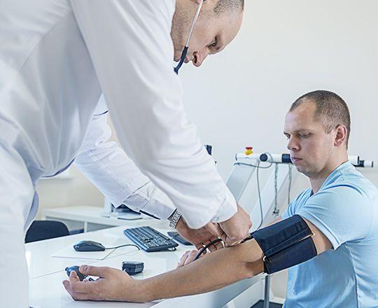 konsultacje_kardiologiczne