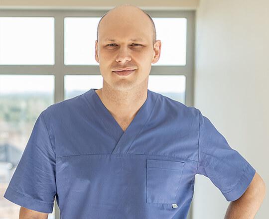 Dr_Lukasz_Gawinski_Kardiolog_Poradnia_interwencyjna